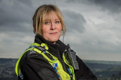 'Happy Valley': BBC One series to return for third and final season